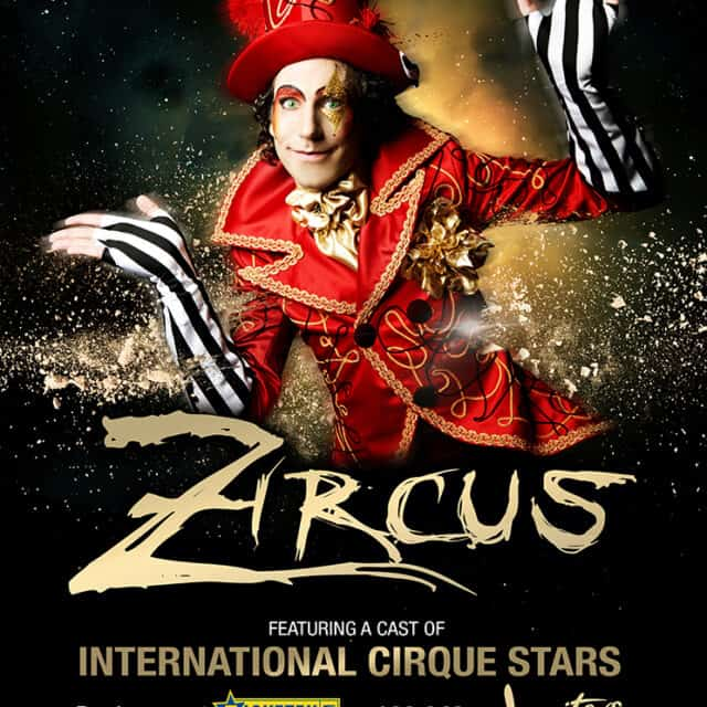 rascal Jupiters Zircus V2 SAMPLE 640x640 - Stage Productions